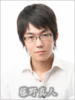 Masato Fujino