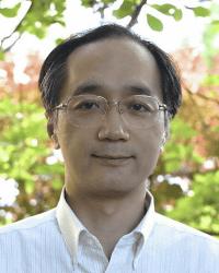 加藤和彦(IPA事業元プロジェクトマネージャ)
